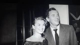 """Eddie Muller's Afterword to """"711 Ocean Drive"""" (1950) on TCM Noir Alley"""
