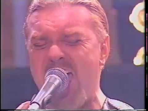 Billy Thorpe & The Aztecs : live, Adelaide Grand Prix 1994
