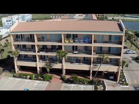 Galveston Beach Rentals | Where to stay in Galveston | Seawall Condos
