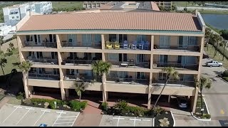 Galveston Beach Rentals | Where to stay in Galveston | Seawall Condos