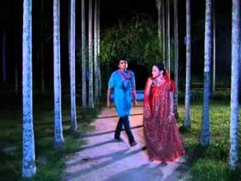 antor katia debo kolija chidiya debo tomare bondhu of kumarshanu