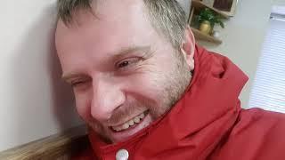 ЦЕЛЫЙ ДЕНЬ С МАМОЙ НА КТ...