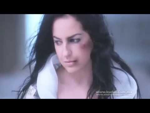 MORIR DE AMOR - KUDAI Video Official.