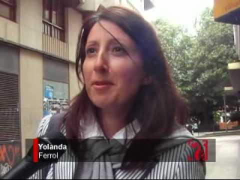 Los internautas opinan sobre la edición digital de La Voz de Galicia