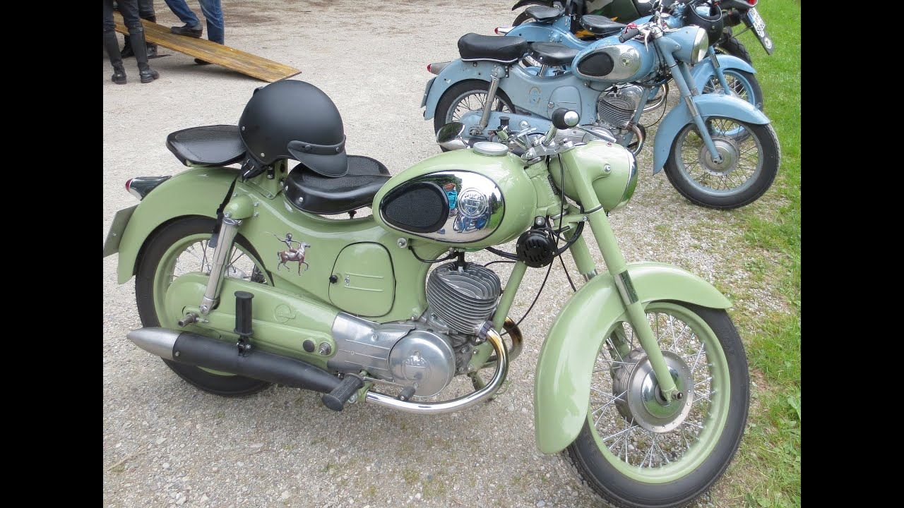 oldtimer motorrad bergrennen kufstein 2014 youtube. Black Bedroom Furniture Sets. Home Design Ideas