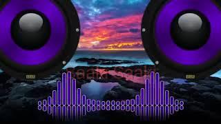 Saaki Saaki Remix   Muzik World   Dj Scorpio