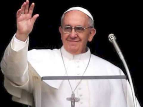 Vatican Influence on Churchianity and Rabbinical Judaism, July 26, 2015
