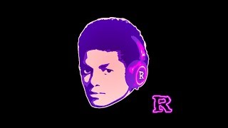MJ \u0026 Patti Austin - It's The Falling In Love  [The Reflex Revision]