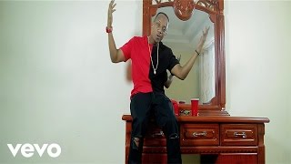 Sammisago - Nimepania (Official Music Video) ft. Ben Pol
