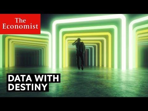 The data revolution: privacy, politics and predictive policing | The Economist
