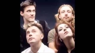 New Order Peel Session 1 June 1982 (HQ Audio)