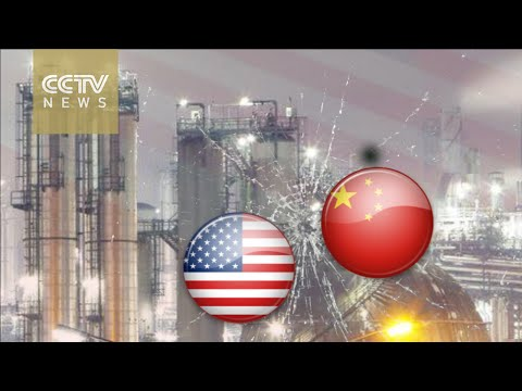 US anti-dumping cases