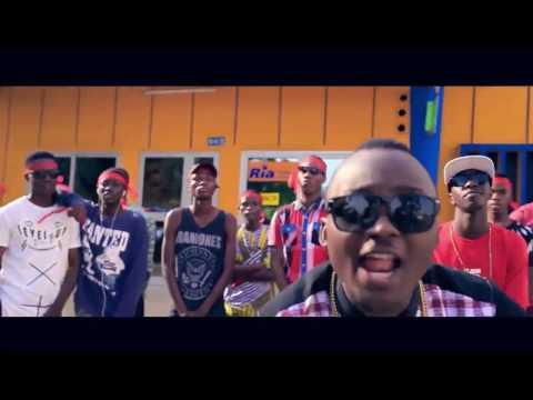 PASSIPA Feat X TIME Trop C'est Trop REMIX