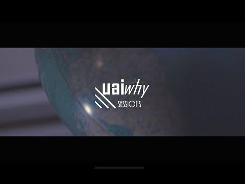 MULTUS - O Sol (Vitor Kley) [VERSÃO ROCK] #uaiwhySessions2