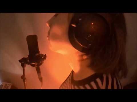 Les death métalleux de Entertain The Terror sortent un clip live du Jardin Moderne de Rennes