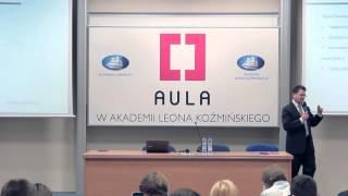 Aula # 89 - Prawo podatkowe -Tytus Cytowski