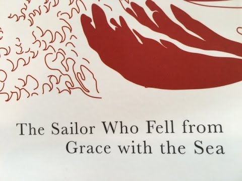 the sailor who fell from grace