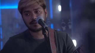 AHMAD ABDUL - COMING HOME Live @VELVET_PEJATEN