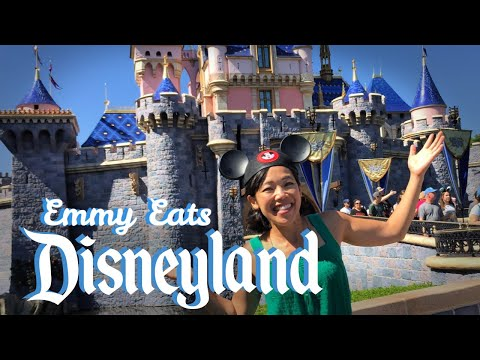 emmy-eats-disneyland---mytop-6-disney-treats