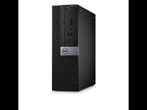 2 8GB Memory Chips 16GB Dell Optiplex 3050 3060 7050 Desktop 16GB DDR4 RAM