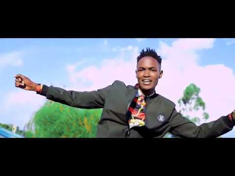 Download VICKYOUNG- CHINKONDI  (Official Video). Skiza SMS 5700177 to 811