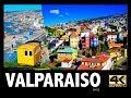 Video de Valparaíso