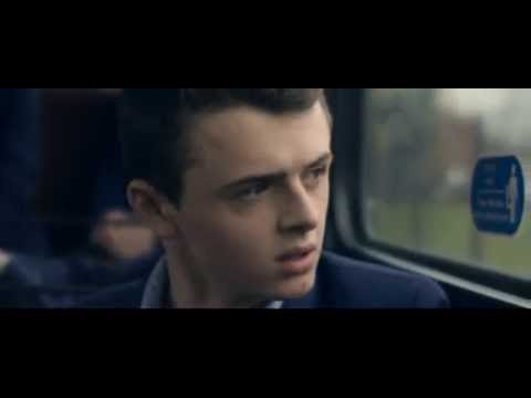 Angels vs Bullies - Film - Offical Movie Trailer