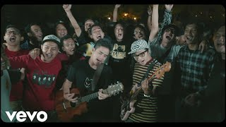 Download lagu Pee Wee Gaskins Ikut Aku Ke Bulan MP3