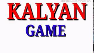 KALYAN GAME 30 JULAY || JOIN TELEGRAM CHANNEL LINK IN DESCRIPTION ||
