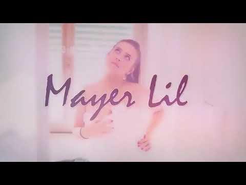 Download PPZ 🔞 MAYER LIL