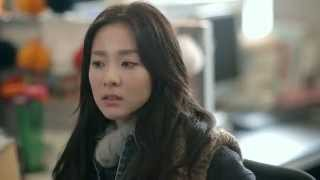[FULL] Dr. Mo Clinic (Dr.이안 Dr. Ian) Episode 1-9