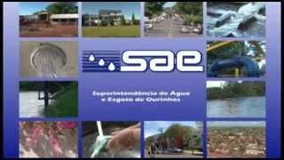 INSTITUCIONAL SAE