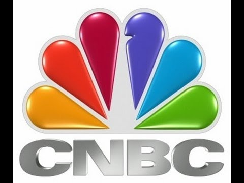 CNBC TV  10th ANNIVERSARY SPECIAL