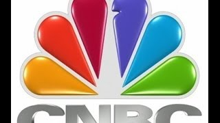 CNBC TV - 10th ANNIVERSARY SPECIAL