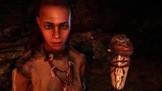 Far Cry Primal - Phần 2: Cuối cùng cũng thuần phục em nó thành công