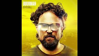 Download BUURMAN - ZO VOORBIJ MP3 song and Music Video