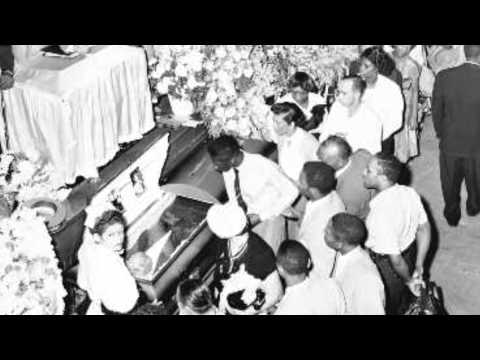 Mississippi Trial, 1955 Summary & Study Guide