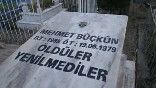 Naci Arguvanlı,Özcan Ünsever,Mehmet Büçkün,Turgay Gülpınar-Sultan Kılıç Malatya