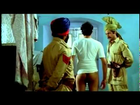 Mohanlal hot nude — pic 5