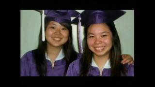 Ivy Dreams 10/10 Graduation & Enrollment