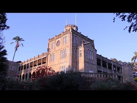 Showcase Zimbabwe   Saint Georges College