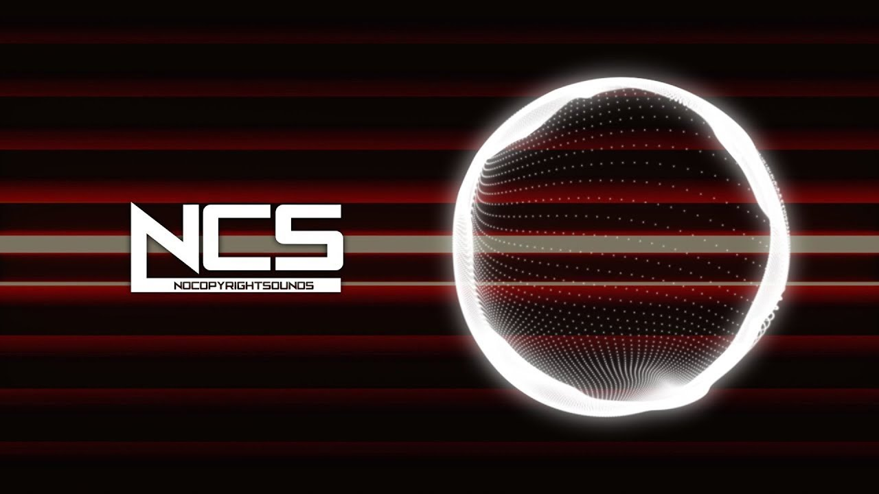 Rival x Cadmium — In Your Head (feat. Micah Martin) [NCS Release]