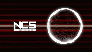 Rival x Cadmium - In Your Head (feat. Micah Martin) [NCS Release]