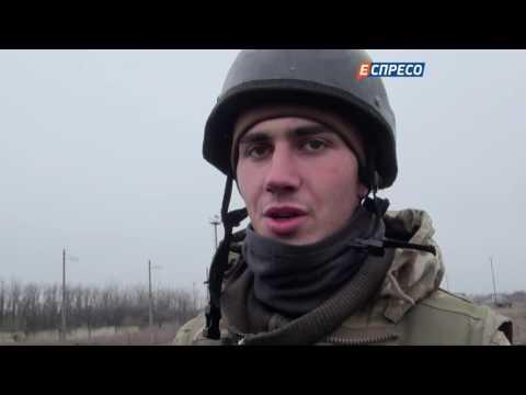 Фільм Станіслава Мельничука