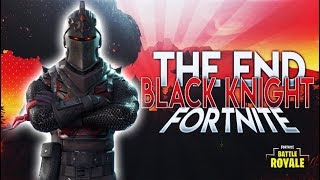 Unlocking Black Knight Live 100+ Wins | Fortnite: Battle Royale | #RoadTo2.9K