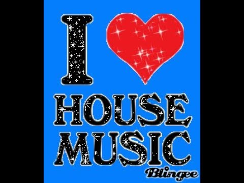 Nu Disco & Club House collection mixed by Dj Tonm