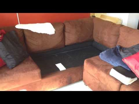 How To Clean A Micro Fiber Couch Cushion Covers In Washer Machine