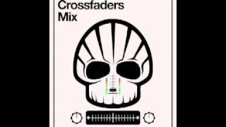 Matta - Dubstep Mix (Free Download)
