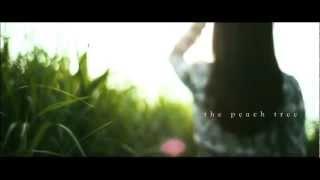 KU HYE SUN - THE PEACH TREE 복숭아나무 OST (Vocal 조승우)