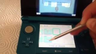 Nintendo eshop jeu à télécharger gratuitement